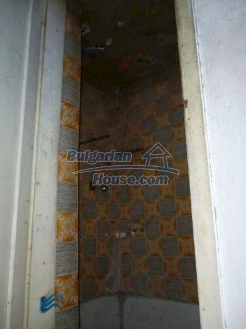 11235:27 - Large house in very good condition near Vratsa