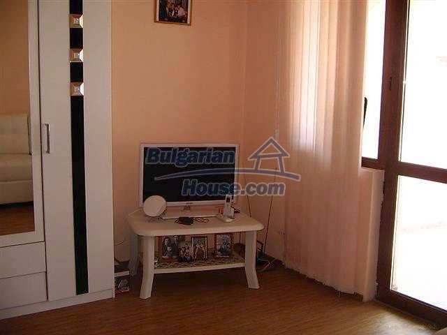 11237:11 - Furnished house in excellent condition in Sveti Vlas