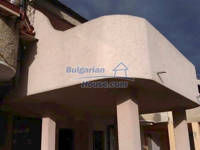 11237:3 - Furnished house in excellent condition in Sveti Vlas