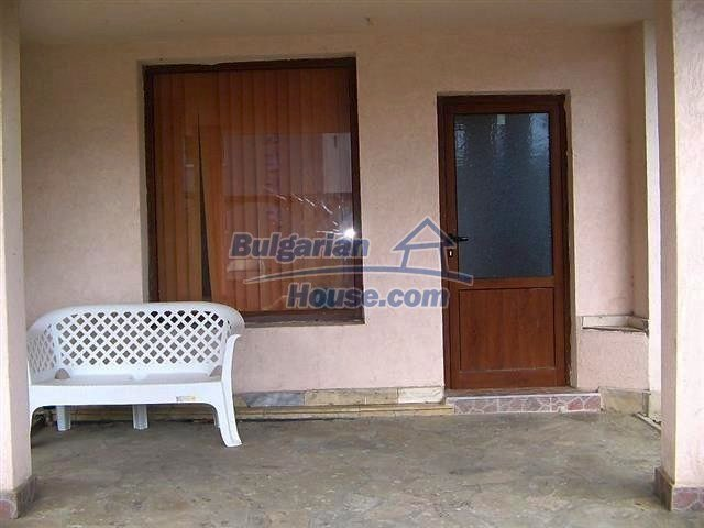 11237:4 - Furnished house in excellent condition in Sveti Vlas