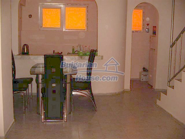 11237:5 - Furnished house in excellent condition in Sveti Vlas