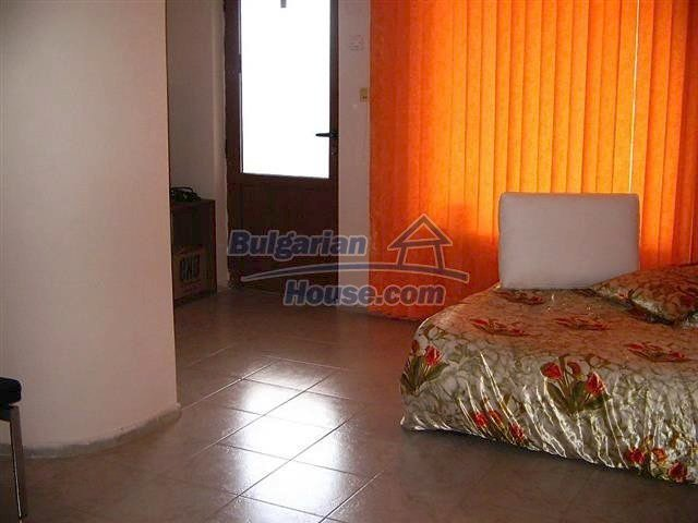 11237:6 - Furnished house in excellent condition in Sveti Vlas