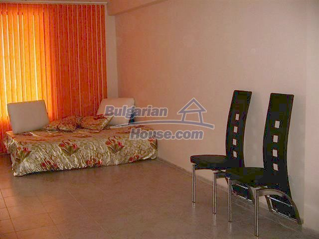 11237:7 - Furnished house in excellent condition in Sveti Vlas