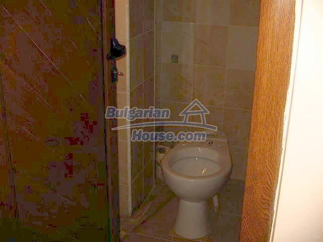 11237:8 - Furnished house in excellent condition in Sveti Vlas
