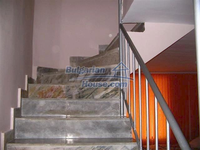 11237:9 - Furnished house in excellent condition in Sveti Vlas