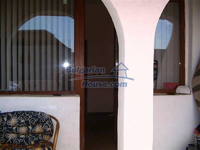 11237:13 - Furnished house in excellent condition in Sveti Vlas