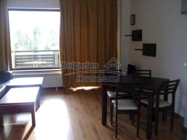 11241:9 - Furnished spacious apartment with stunning mountain panorama
