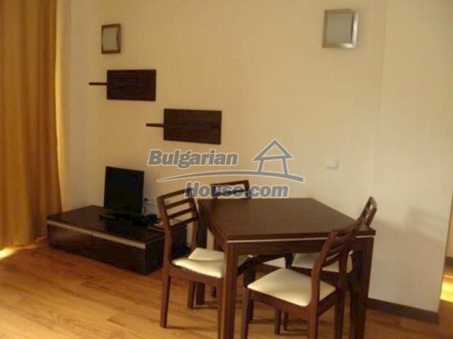 11241:12 - Furnished spacious apartment with stunning mountain panorama