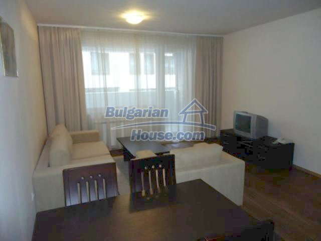 11242:7 - Fantastic furnished apartment not far from the ski lift