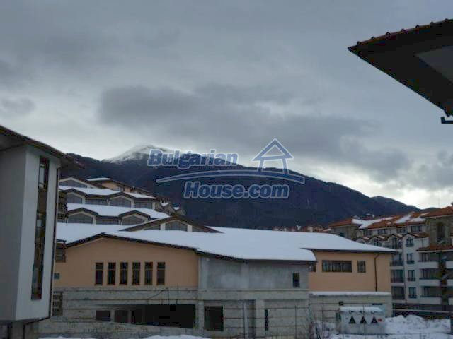 11242:11 - Fantastic furnished apartment not far from the ski lift