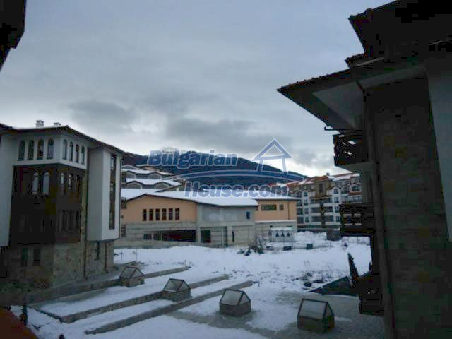 11242:12 - Fantastic furnished apartment not far from the ski lift
