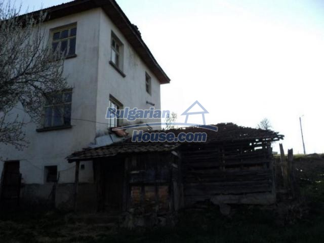 11245:3 - Charming well presented rural house near the Rhodope Mountains