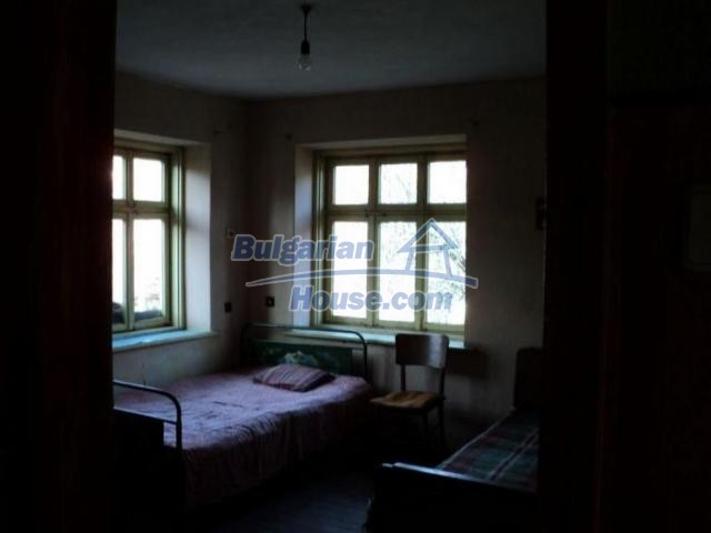 11245:8 - Charming well presented rural house near the Rhodope Mountains