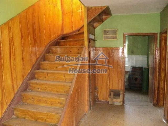 11245:10 - Charming well presented rural house near the Rhodope Mountains