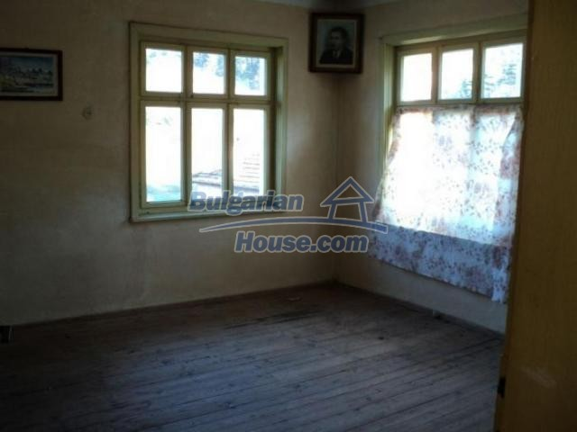 11245:13 - Charming well presented rural house near the Rhodope Mountains