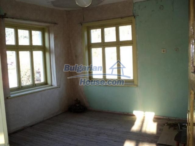 11245:14 - Charming well presented rural house near the Rhodope Mountains