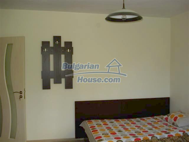 11251:3 - Renovated house in excellent condition in Elhovo