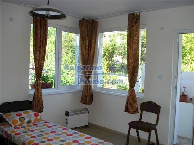 11251:5 - Renovated house in excellent condition in Elhovo