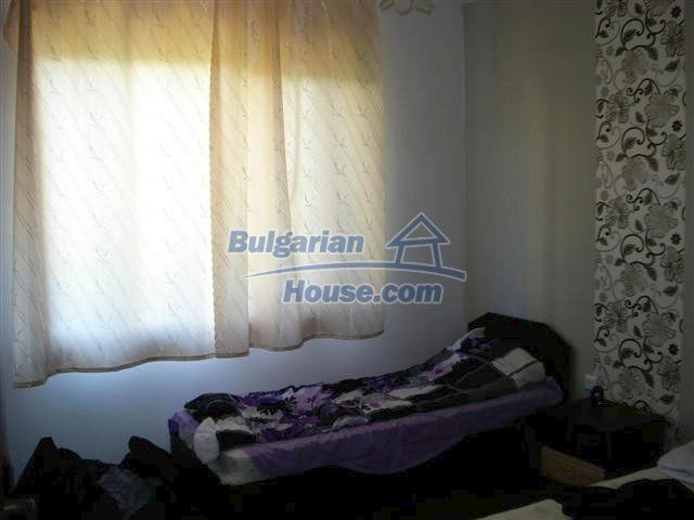 11251:11 - Renovated house in excellent condition in Elhovo