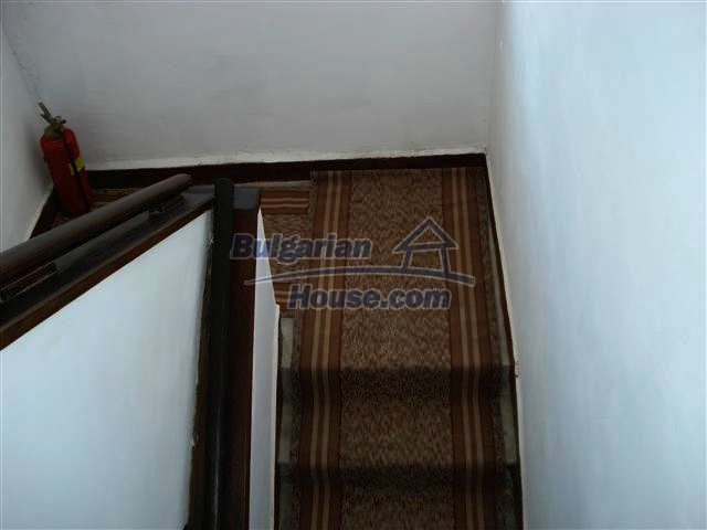 11251:12 - Renovated house in excellent condition in Elhovo