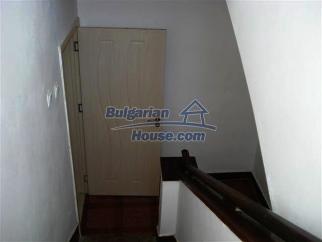 11251:13 - Renovated house in excellent condition in Elhovo