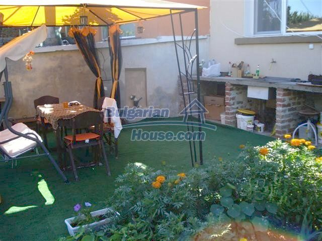 11251:17 - Renovated house in excellent condition in Elhovo