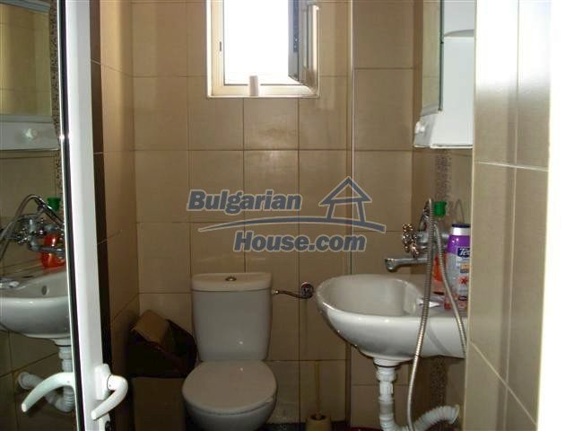 11251:7 - Renovated house in excellent condition in Elhovo