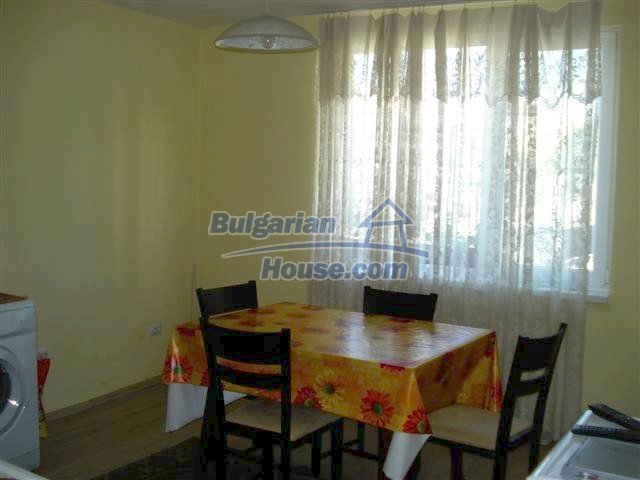 11251:8 - Renovated house in excellent condition in Elhovo