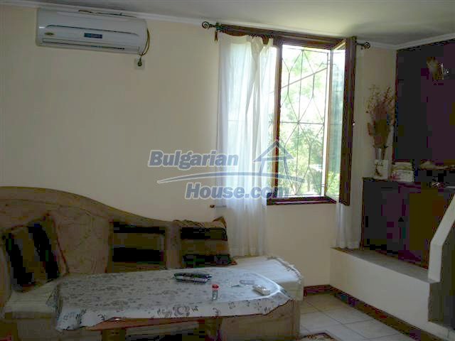 11254:7 - Gorgeous furnished and renovated rural house near Elhovo