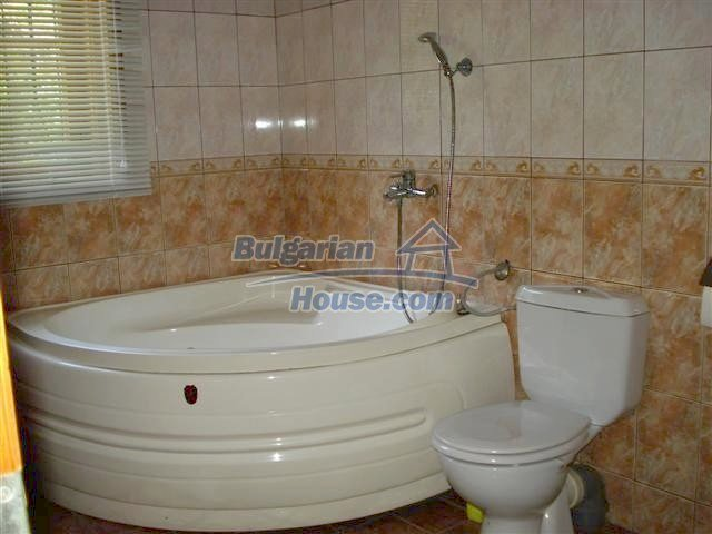 11254:11 - Gorgeous furnished and renovated rural house near Elhovo