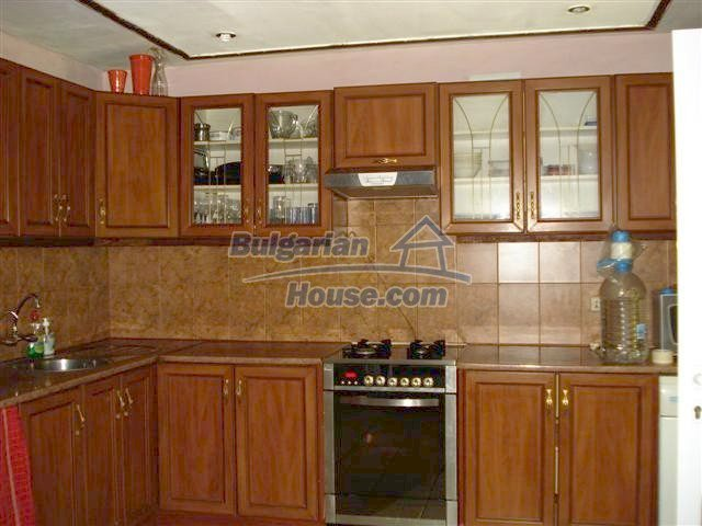 11254:16 - Gorgeous furnished and renovated rural house near Elhovo