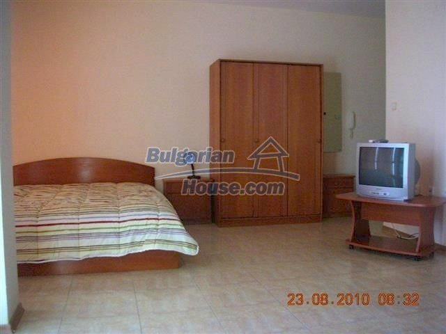 11255:10 - Well maintained furnished seaside studio in Sunny Beach