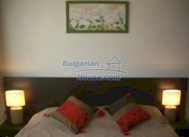 11256:4 - Luxury apartment 50 m away from the ski lift in Bansko