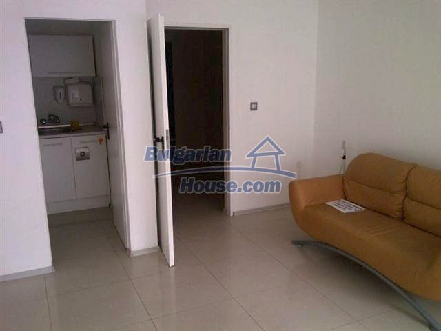 11261:4 - Elegant studio apartment in the center of Nessebar