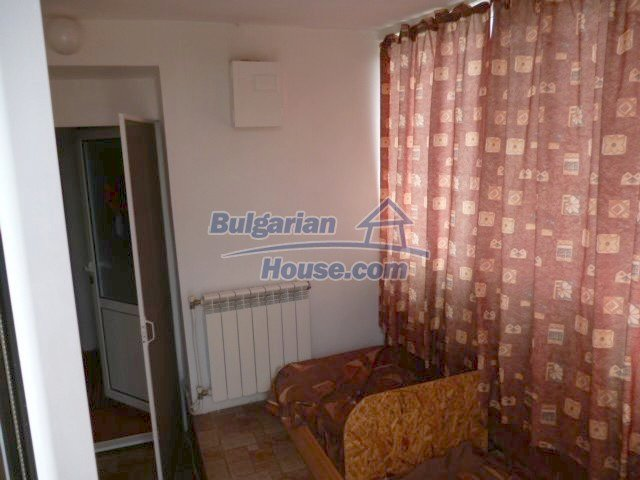 11262:5 - Gorgeous furnished house with a swimming pool near Elhovo