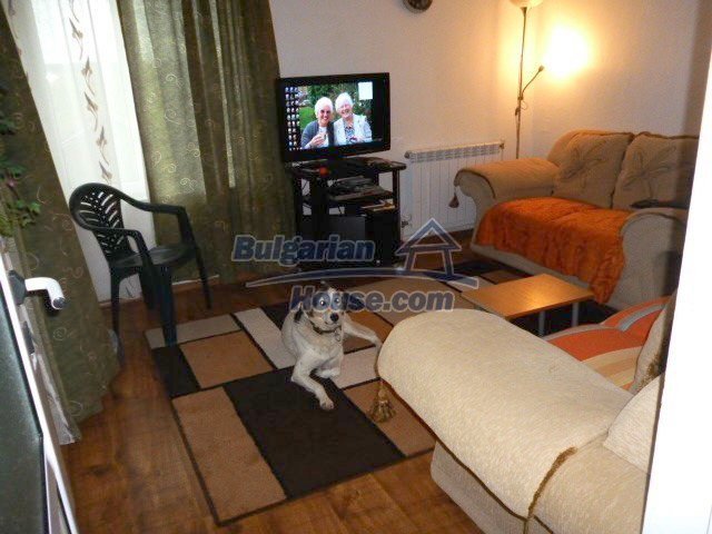 11262:8 - Gorgeous furnished house with a swimming pool near Elhovo