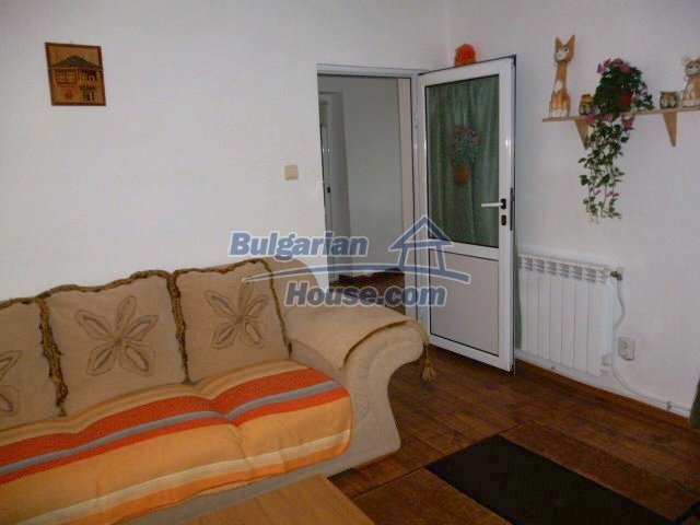 11262:9 - Gorgeous furnished house with a swimming pool near Elhovo