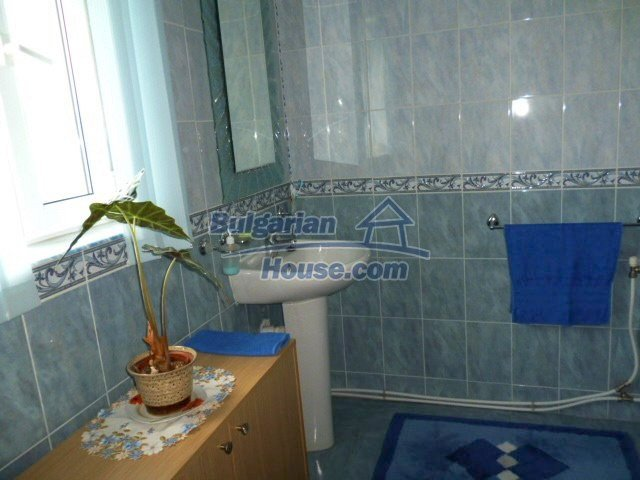 11262:16 - Gorgeous furnished house with a swimming pool near Elhovo
