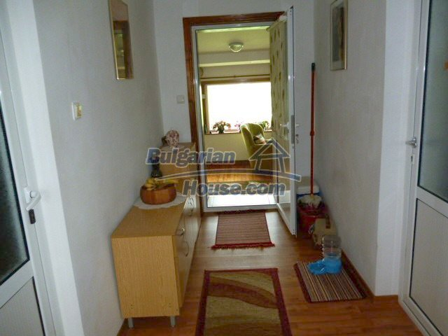 11262:22 - Gorgeous furnished house with a swimming pool near Elhovo