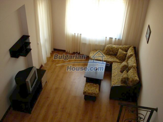 11264:3 - Fully furnished high-class three-bedroom apartment in Bansko