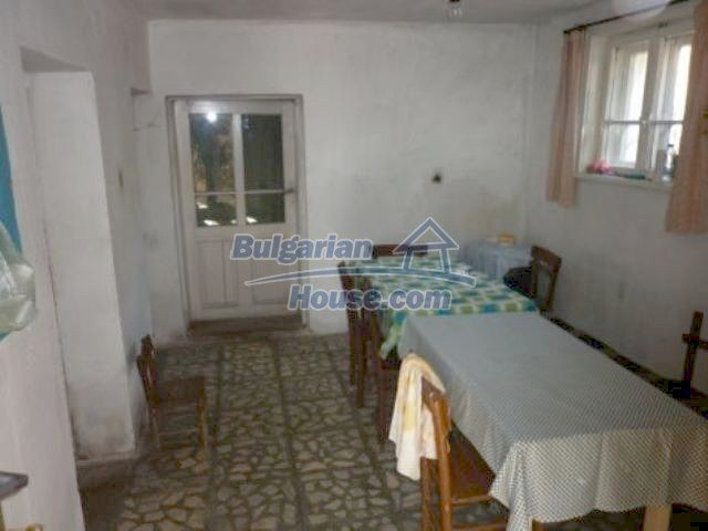 11266:3 - Beautiful cheap house with stunning surroundings near Vratsa