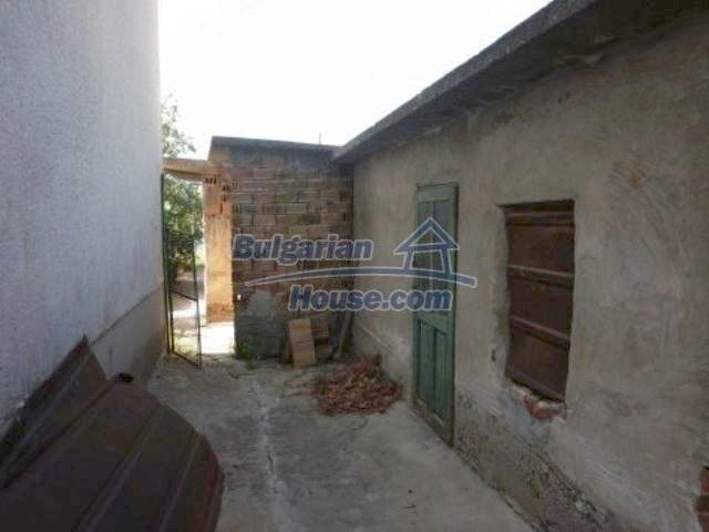 11266:10 - Beautiful cheap house with stunning surroundings near Vratsa
