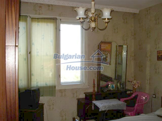 11278:11 - Property in very good condition in the town center of Elhovo