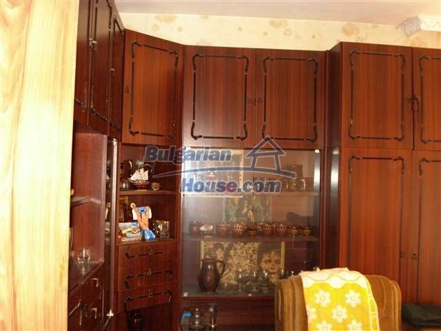 11278:7 - Property in very good condition in the town center of Elhovo