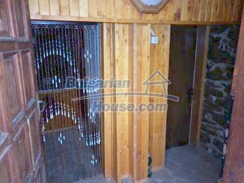 11281:12 - Nice authentic rural house 8 km away from Vratsa