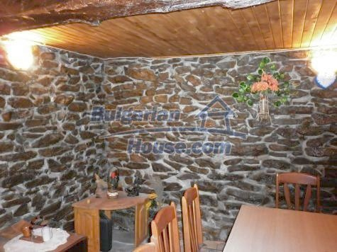 11281:13 - Nice authentic rural house 8 km away from Vratsa