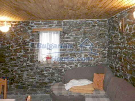 11281:15 - Nice authentic rural house 8 km away from Vratsa