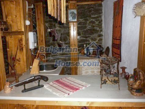 11281:16 - Nice authentic rural house 8 km away from Vratsa