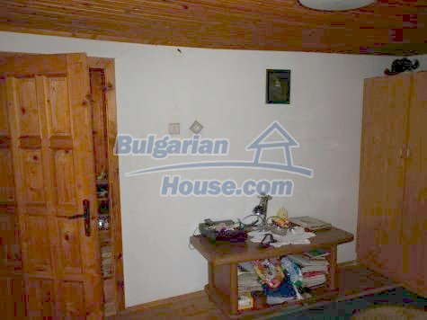 11281:20 - Nice authentic rural house 8 km away from Vratsa