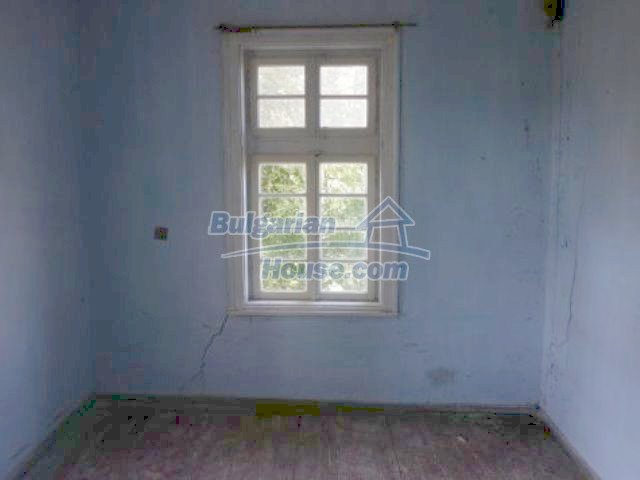 11286:11 - Old rural house in good condition near Vratsa